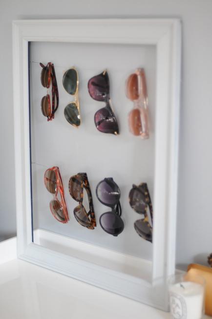 sunglasses-organizer