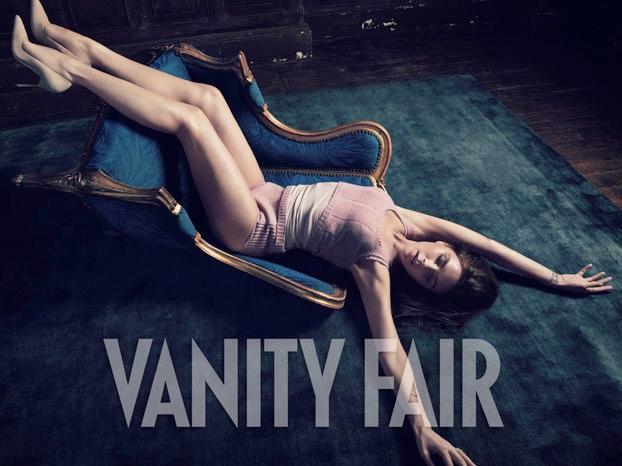 victoria-beckham-vanity-fair3