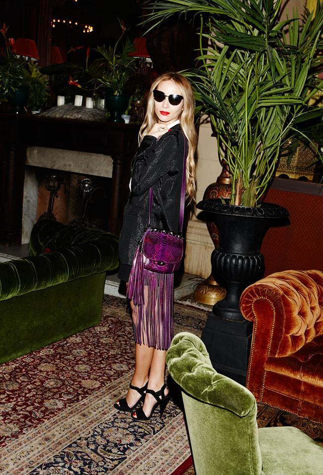 Gucci-Fringe-Bag-2014-collection-Guccis-Fringe
