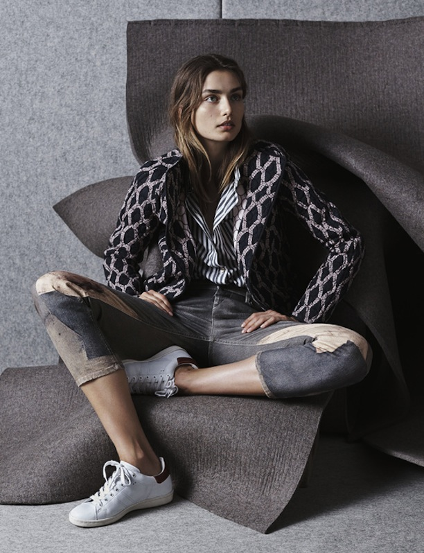 Isabel-Marant-PRE-COLLECTIONS-FALLWINTER-2014-2015-10