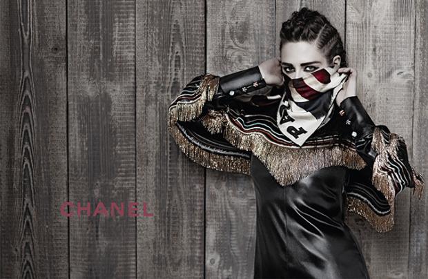 chanel-paris-dallas-campaign-visual-02