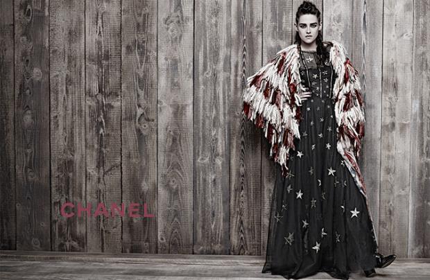 chanel-paris-dallas-campaign-visual-06