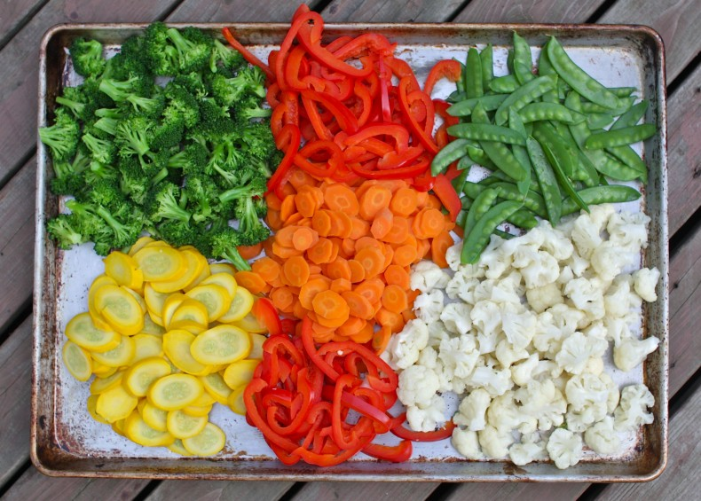 cooked-vegetables
