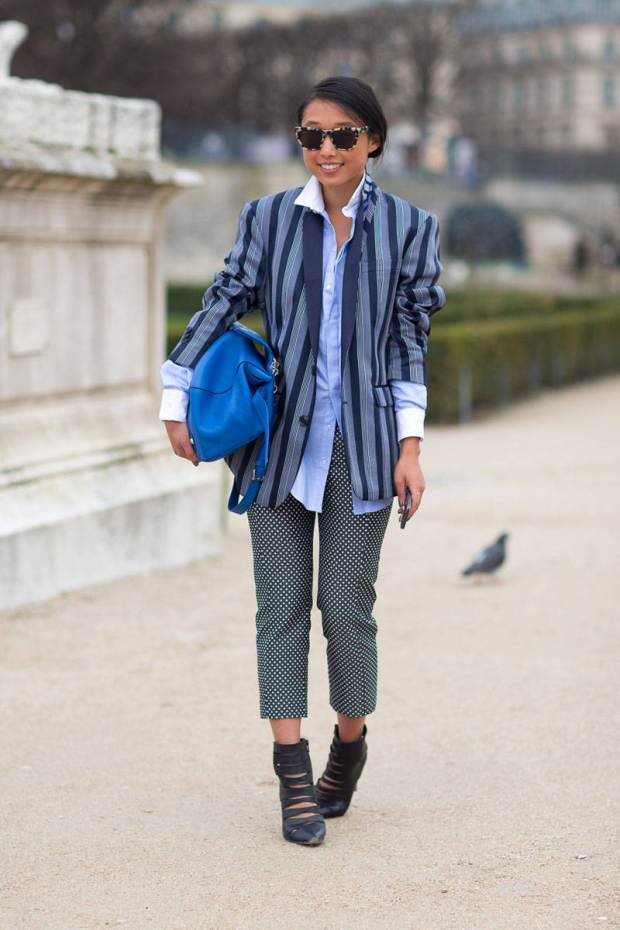 hbz-street-style-pfw-fw14-day4-19-lg