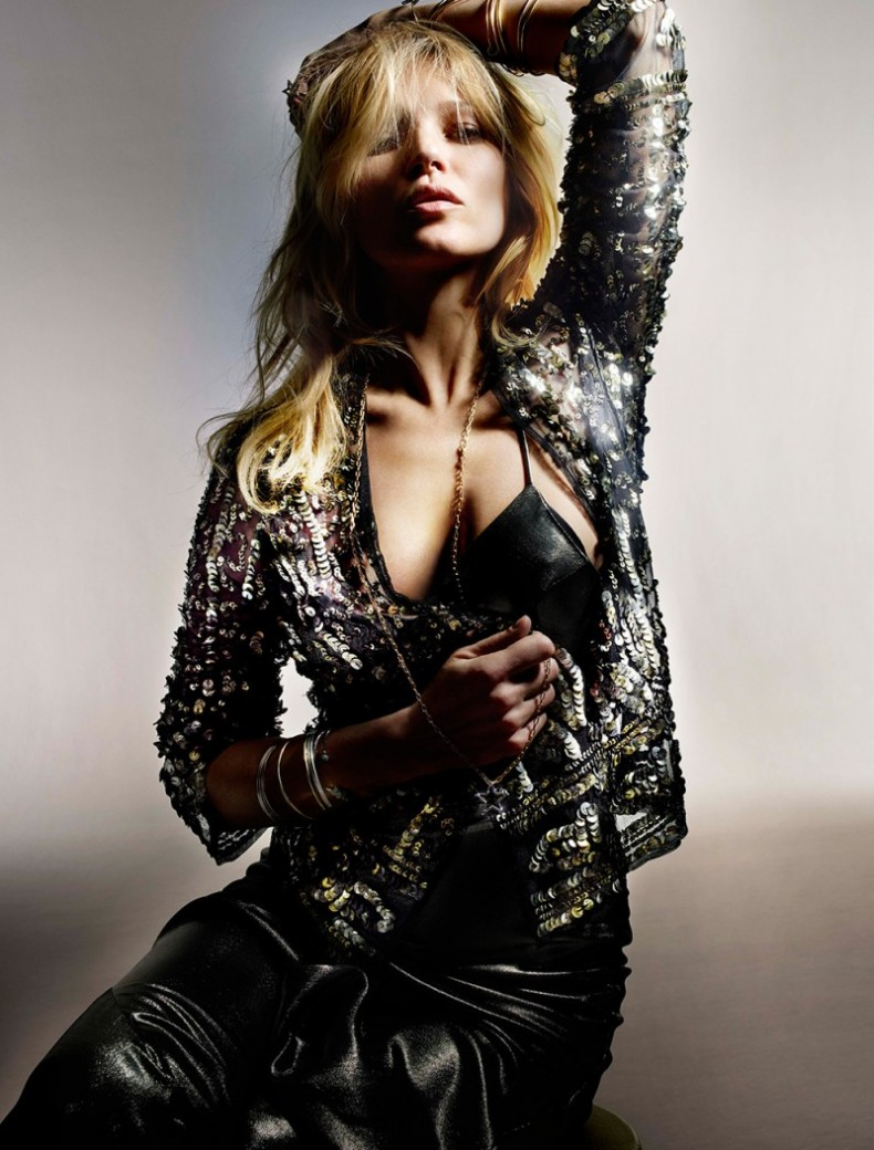 kate-moss-topshop-jacket-800x1054