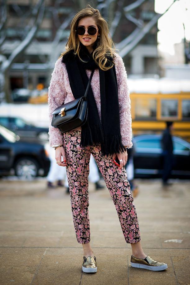 street_style_moda_en_la_calle_semanas_de_la_moda_nueva_york_546636572_800x1200-612x918