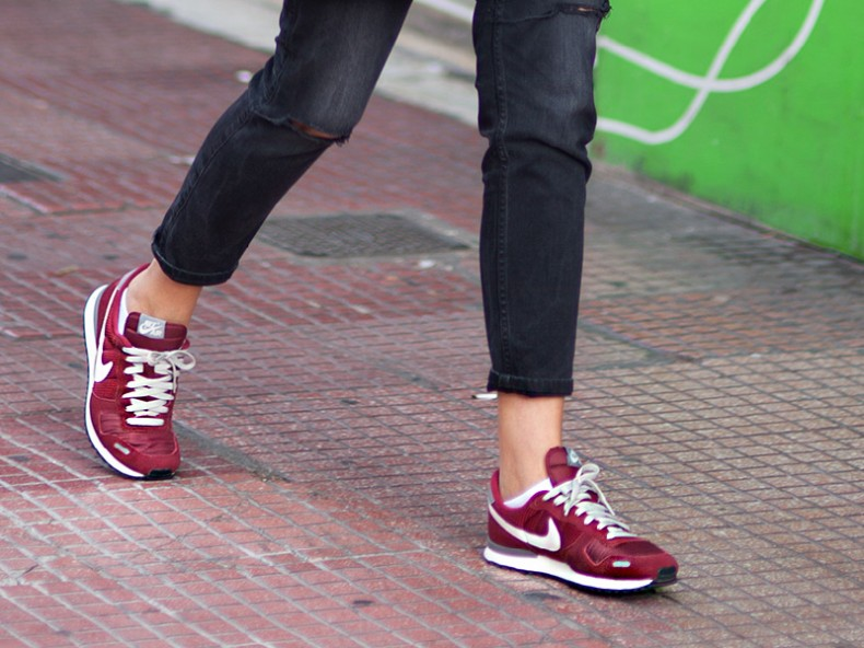 zapatillas-01