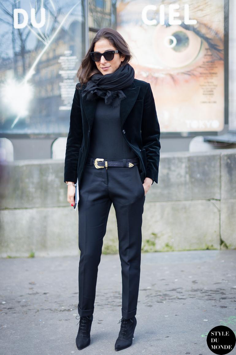 Capucine-Safyurtlu-by-STYLEDUMONDE-Street-Style-Fashion-Blog_MG_84871