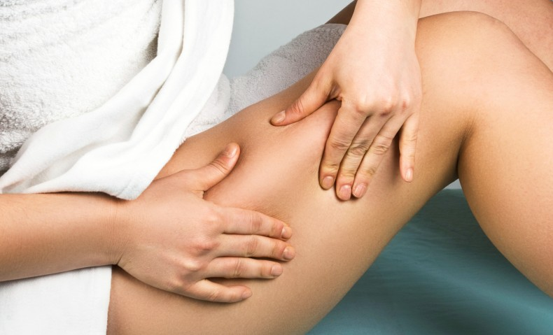 Cellulite-How-to-Fix-it