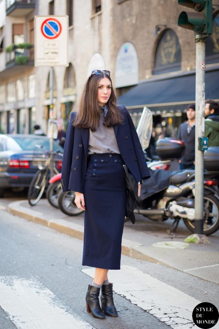 Diletta-Bonaiuti-by-STYLEDUMONDE-Street-Style-Fashion-Blog_MG_7771-700x1050