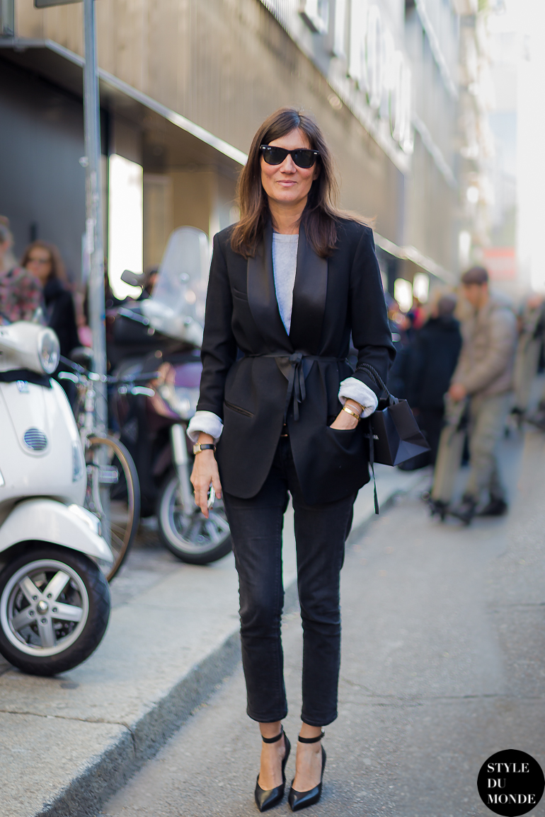 Emmanuelle-Alt-by-STYLEDUMONDE-Street-Style-Fashion-Blog_MG_80791