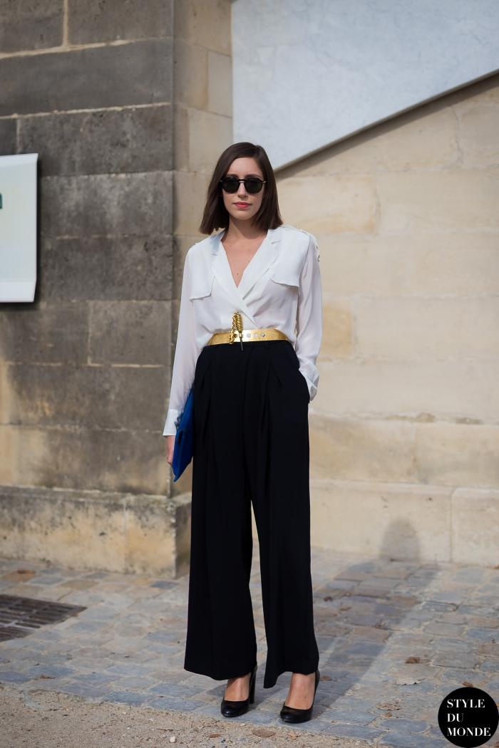 Laetitia-Roukbi-by-STYLEDUMONDE-Street-Style-Fashion-Blog_MG_7125-700x1050