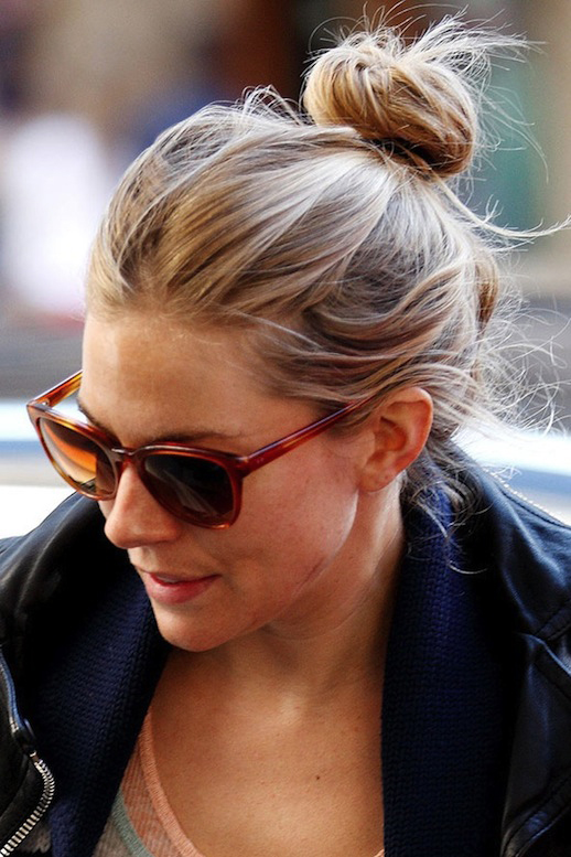 Le-Fashion-Blog-16-Buns-For-Any-Occasion-Hair-Inspiration-Sienna-Miller-Via-Glamour