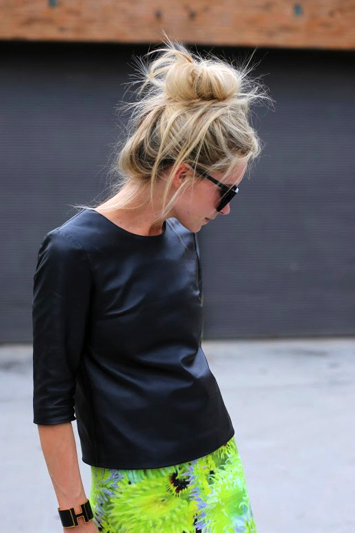 Le-Fashion-Blog-16-Buns-For-Any-Occasion-Hair-Inspiration-Via-Atlantic-Pacific