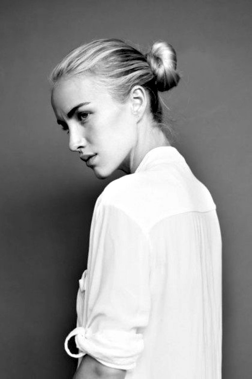 Le-Fashion-Blog-16-Buns-For-Any-Occasion-Hair-Inspiration-Via-FMD