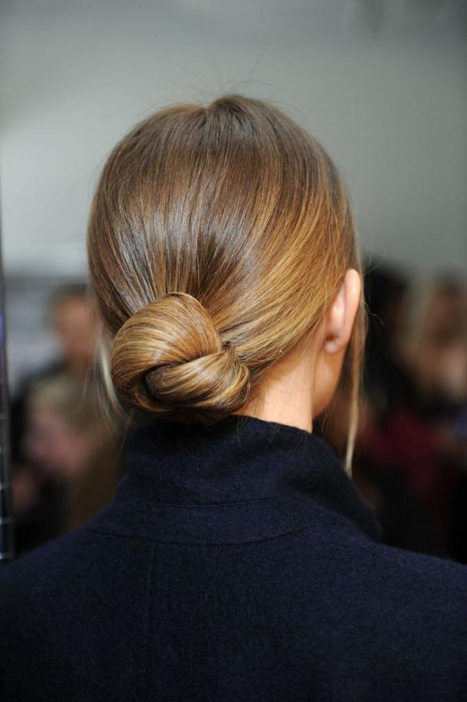 Le-Fashion-Blog-16-Buns-For-Any-Occasion-Hair-Inspiration-Via-Harrods