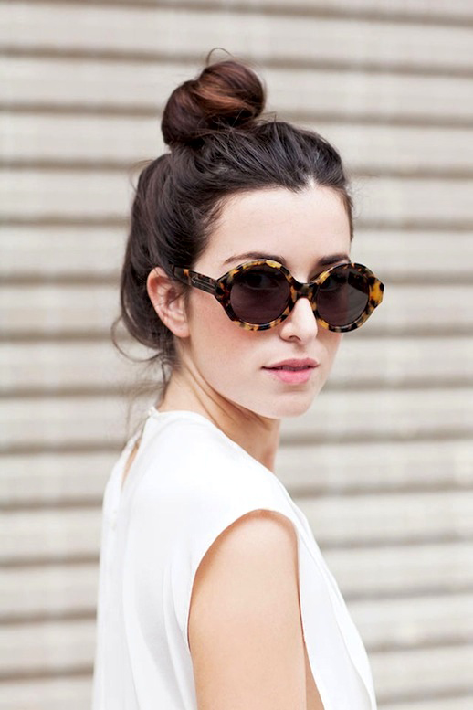 Le-Fashion-Blog-16-Buns-For-Any-Occasion-Hair-Inspiration-Via-The-Chronicles-Of-Her