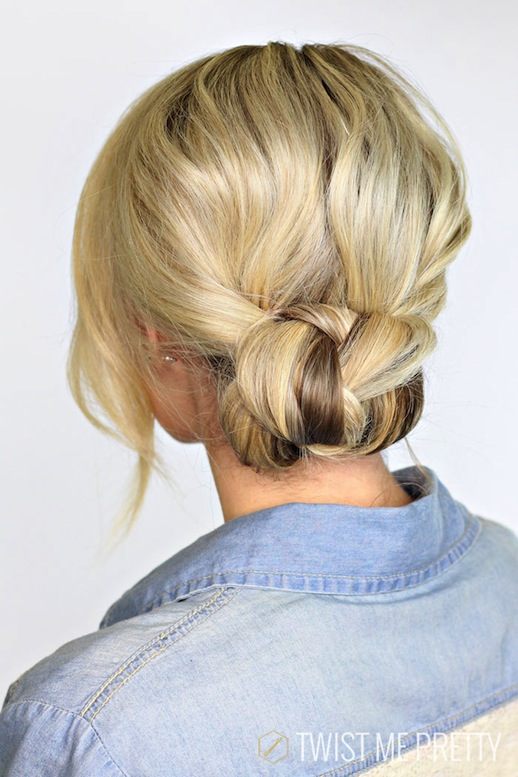 Le-Fashion-Blog-16-Buns-For-Any-Occasion-Hair-Inspiration-Via-Twist-Me-Pretty