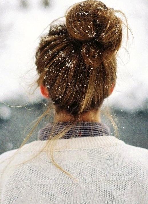 Le-Fashion-Blog-16-Buns-For-Any-Occasion-Hair-Inspiration-Via-Yung-Sad