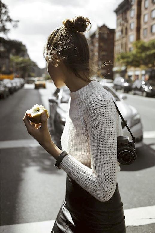 Le-Fashion-Blog-16-Buns-For-Any-Occasion-Hair-Inspiration-Via-Zara