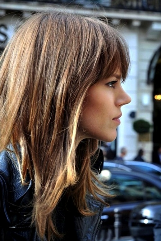 Le-Fashion-Blog-17-Hairstyles-With-Bangs-Best-For-Your-Face-Shape-Freja-Beha-Erichsen-Via-Easy-Fashion