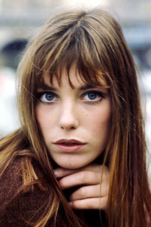 Le-Fashion-Blog-17-Hairstyles-With-Bangs-Best-For-Your-Face-Shape-Jane-Birkin-Via-Vogue