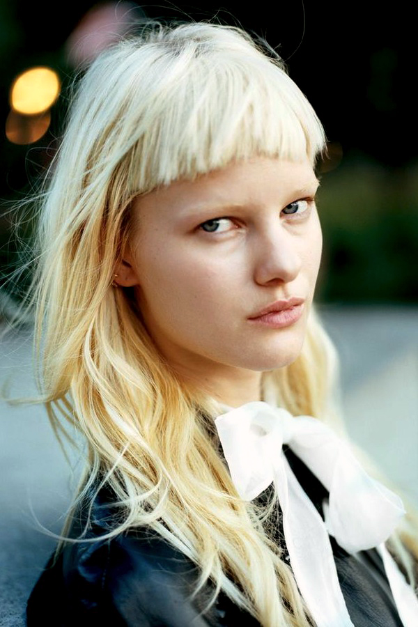 Le-Fashion-Blog-17-Hairstyles-With-Bangs-Best-For-Your-Face-Shape-Punk-Blunt-Bangs-Via-NY-Times