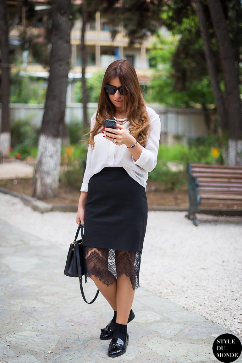 Nigar-Gahramanova-by-STYLEDUMONDE-Street-Style-Fashion-Blog_MG_89222