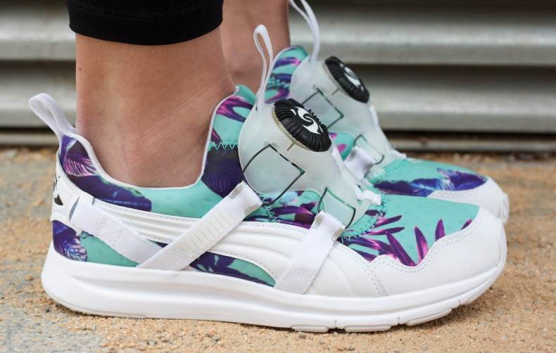 Puma-disc-tropicalia-pack-00