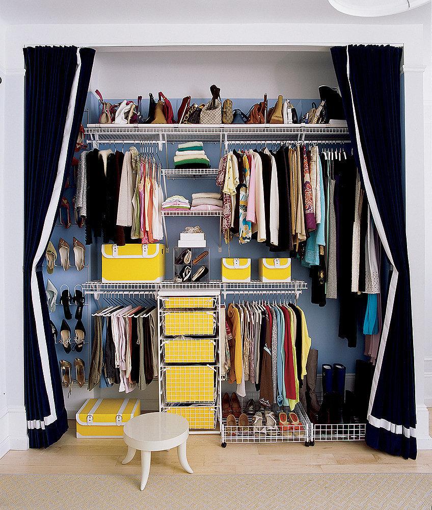 Stylish-Storage