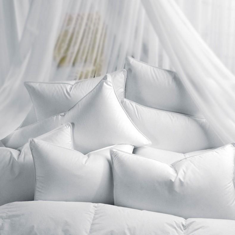 blog-image-pillows1