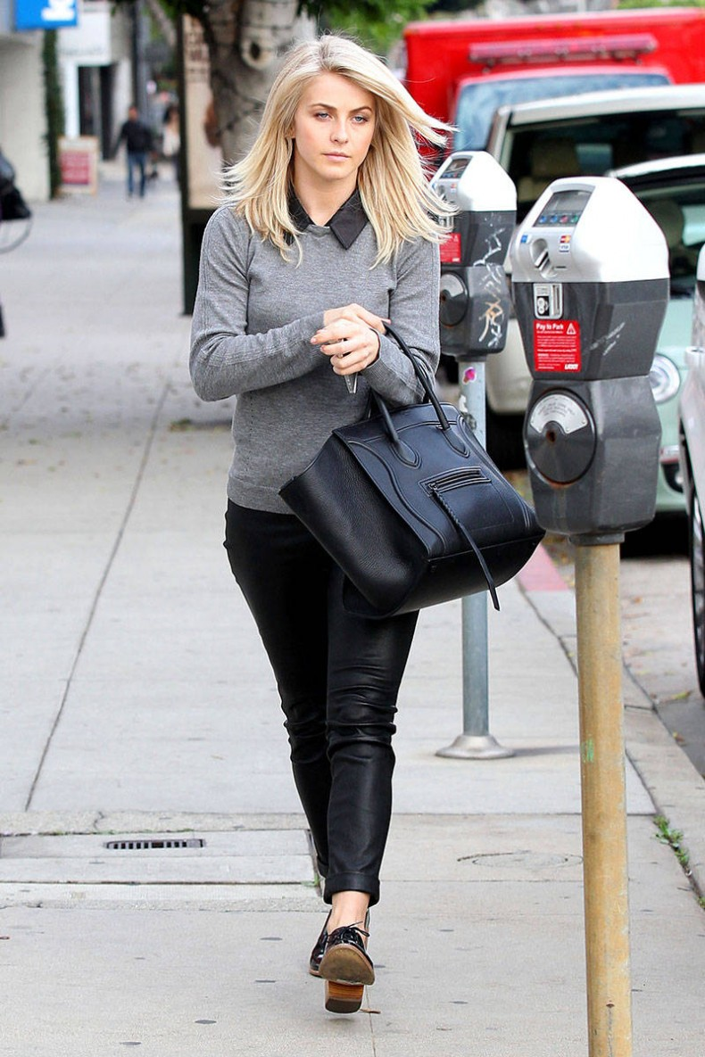 elle-celeb-winter-stree-style-julianne-hough-xln-xln