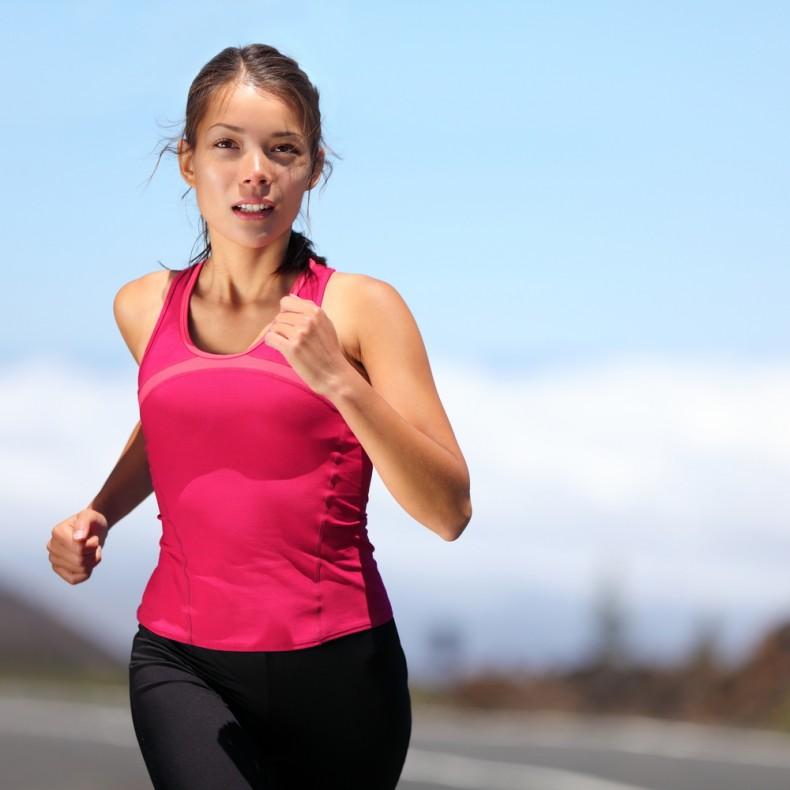 exercising woman_91907681