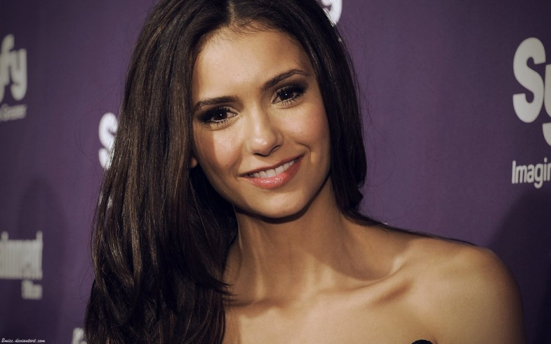 nina_dobrev_brunette_beauty_by_2micc-d6qol9h