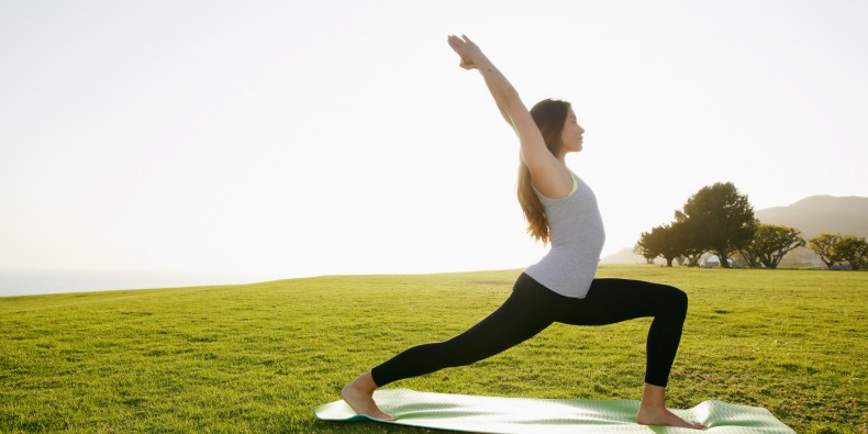o-YOGA-HEALTH-BENEFITS-facebook