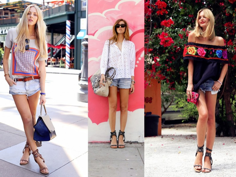shea-marie-chiara-ferragani-tuula-vintage-isabel-marant-carol-studded-sandals