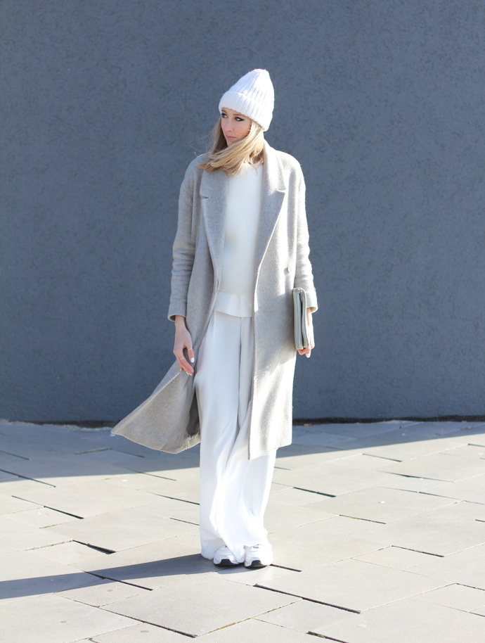 winter_white_outfit_1