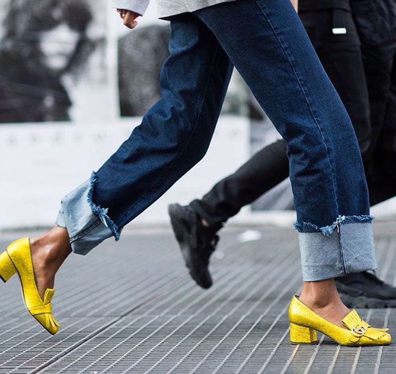 750x707xgucci-loafers-yellow-mid-chunky-heel.jpeg.pagespeed.ic.-Vn0gK_aT2