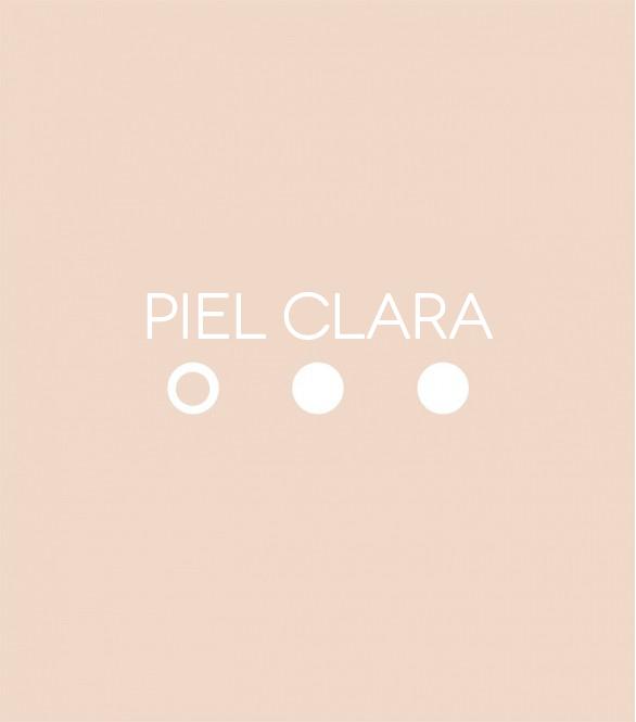 COLOR_PIEL-01
