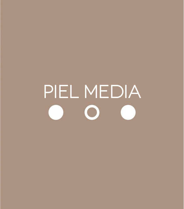 COLOR_PIEL-02