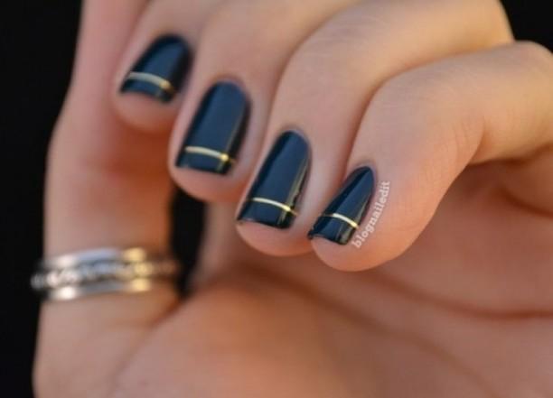 Gold-Manicure-1-612x441
