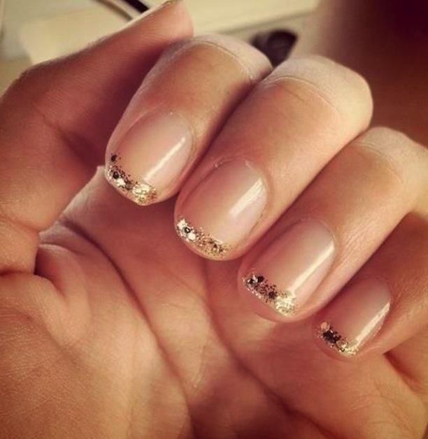 Gold-manicure-2