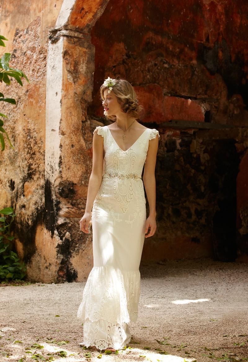 bhldn-summer-2014-wedding-dresses5