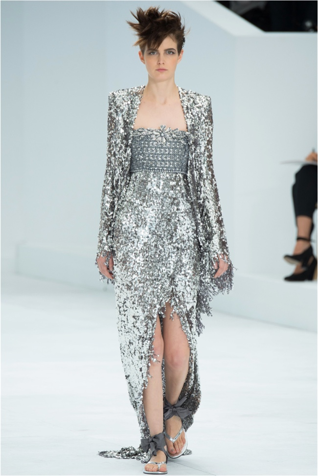 chanel-haute-couture-2014-fall-show47