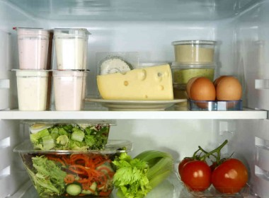 fridge-food-waste-f48f52181108e633a78b39f4f988ec23ddc4f81f-s6-c30