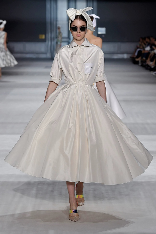 giambattista-valli-fall-2014-haute-couture-show14