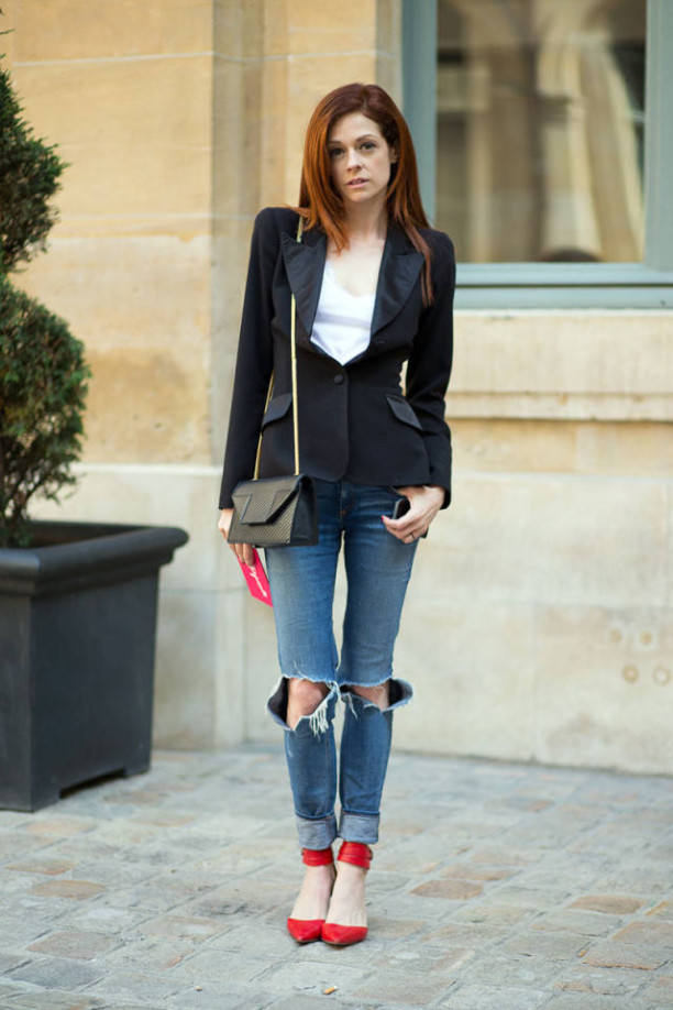 hbz-couture-pfw2014-09-sm-612x918