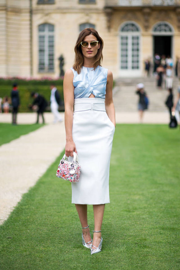 hbz-couture-pfw2014-16-sm-612x918