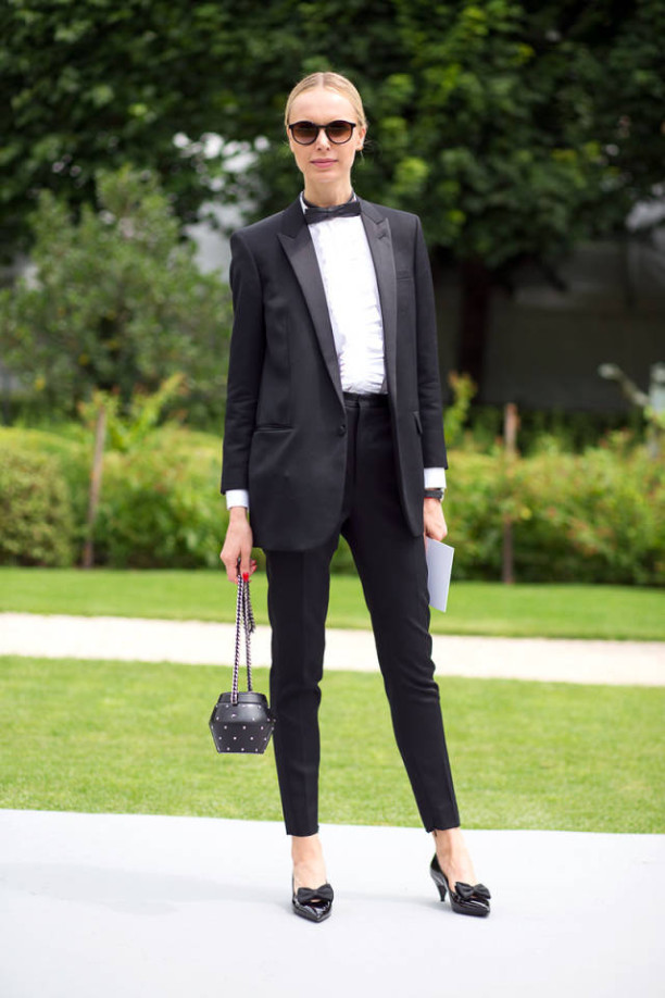 hbz-couture-pfw2014-24-sm-612x918