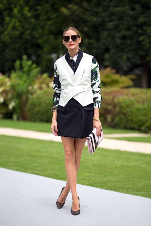 hbz-couture-pfw2014-25-sm-612x918